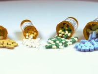 NSAIDs for Gout