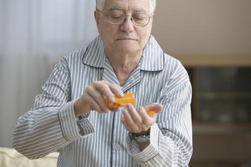 Gout and Diuretics