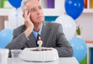 Gout and Alzheimer's disease
