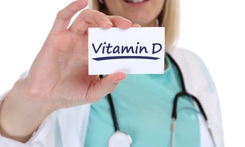 Vitamin D and Gout