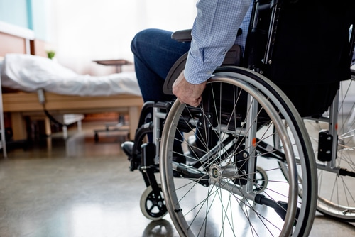 Multiple Sclerosis and Gout