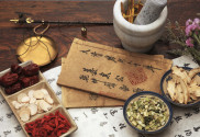 Traditional Medicine for Gout