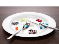 Gout Medications