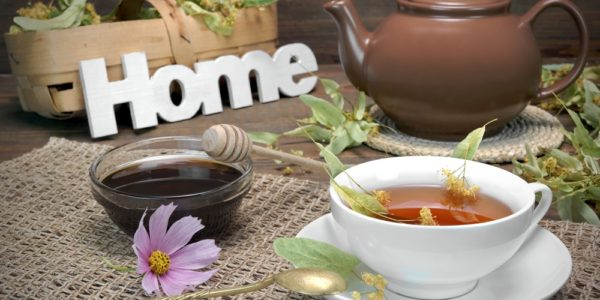 Top Gout Natural Home Remedies