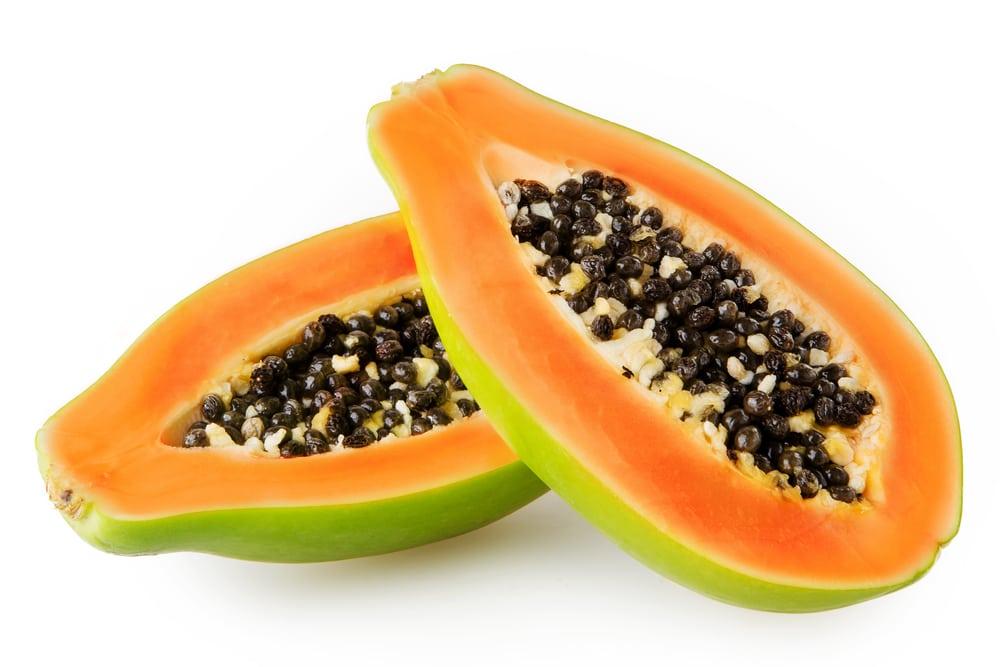 Papaya and Gout
